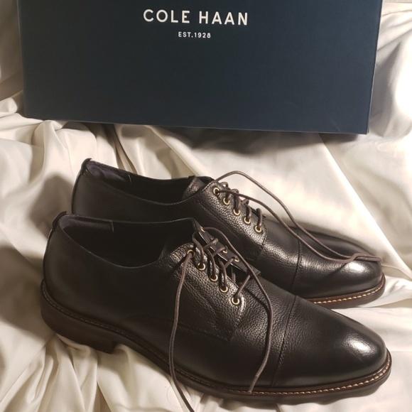 Cole Haan Shoes | Cole Haan Watson